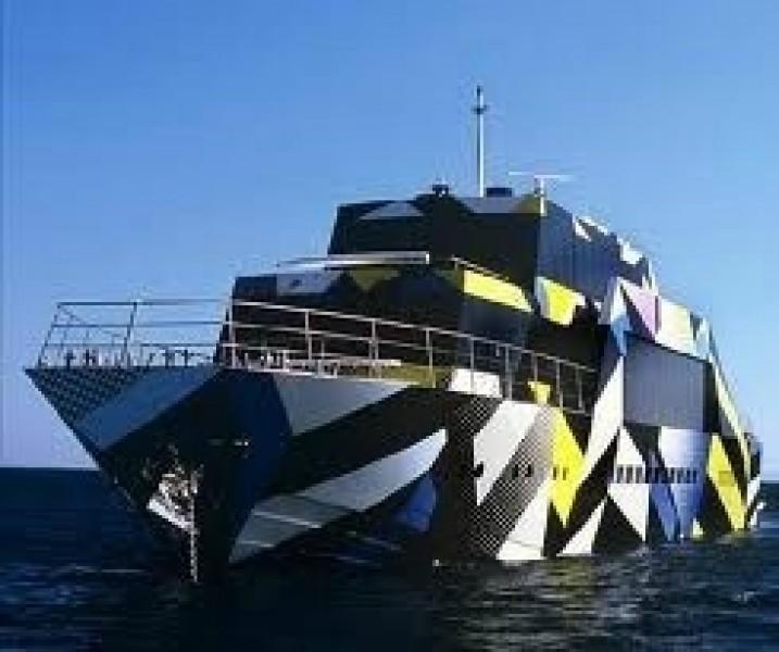 Celebrity Power Boat 2010 price $12,121