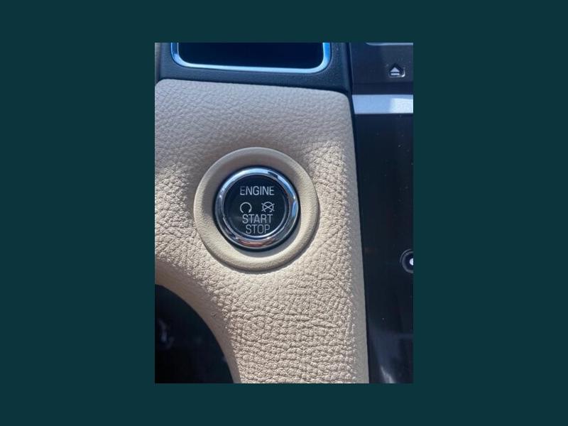 Ford Taurus 2013 price $8,995
