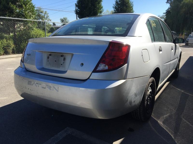 Saturn Ion 2005 price $875 Cash