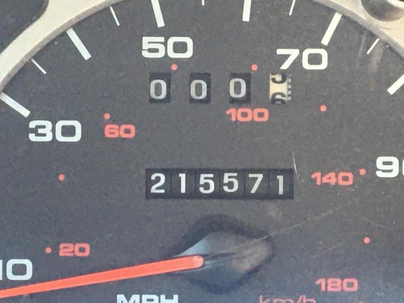 Ford Taurus 1999 price $690 Cash