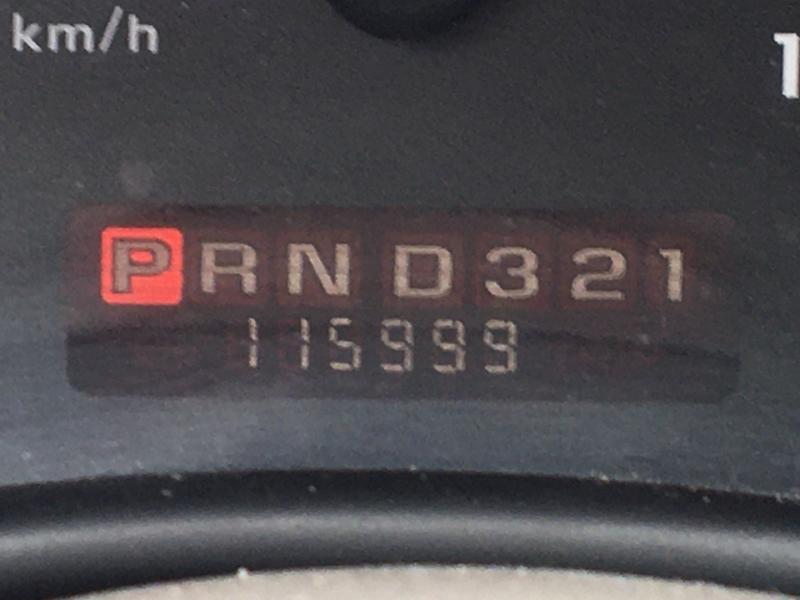 Chevrolet Malibu 1997 price $690 Cash