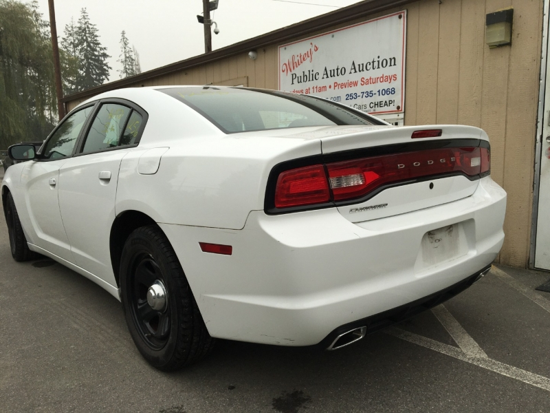Dodge Charger 2013 price $7,200 Cash