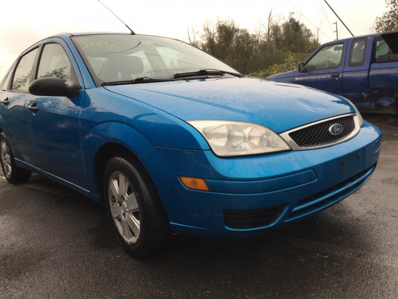 Ford Focus 2007 price $575 Cash