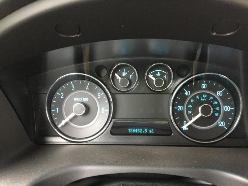 Ford Flex 2011 price $6,000 Cash