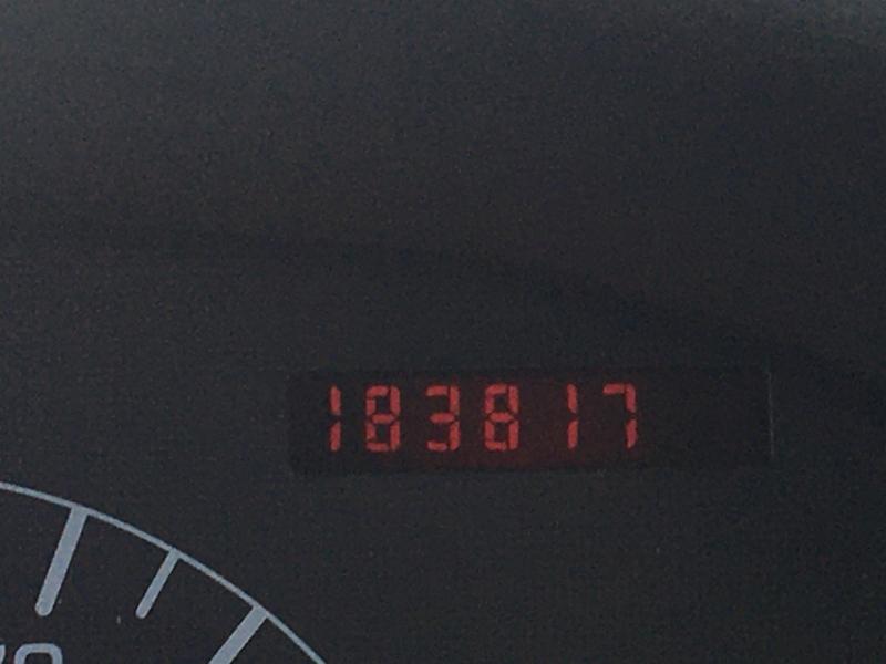 Pontiac Sunfire 1999 price $300 Cash