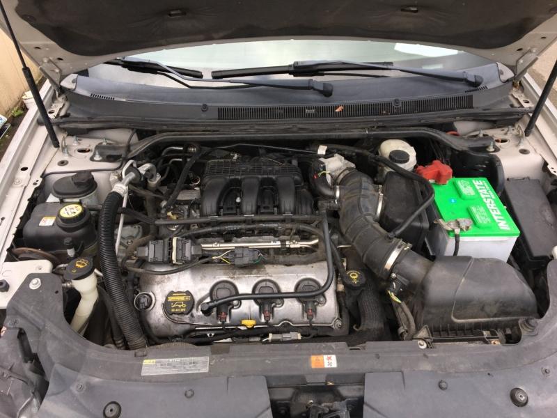 Ford Taurus 2008 price $1,300 Cash