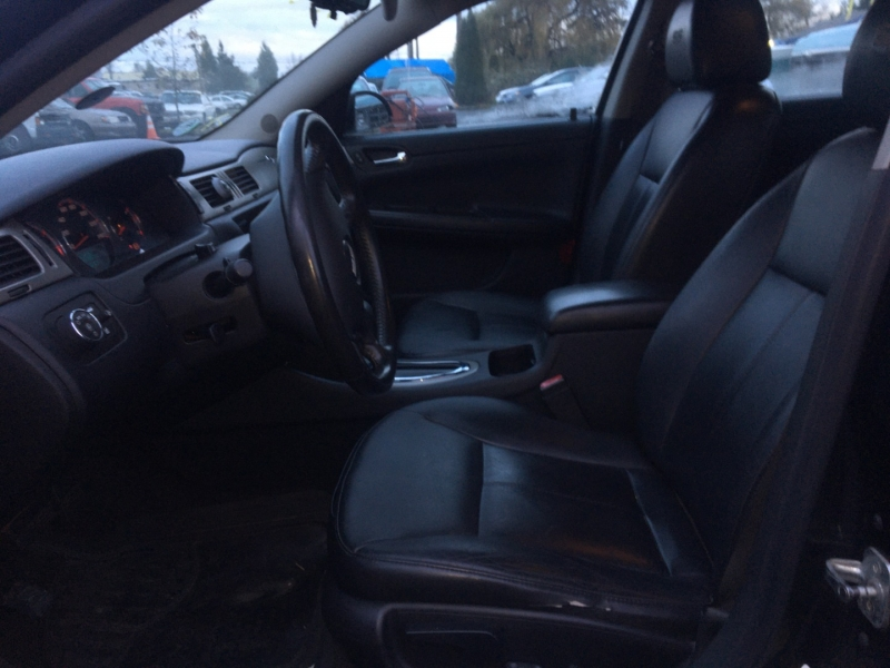 Chevrolet Impala 2006 price $1,495 Cash