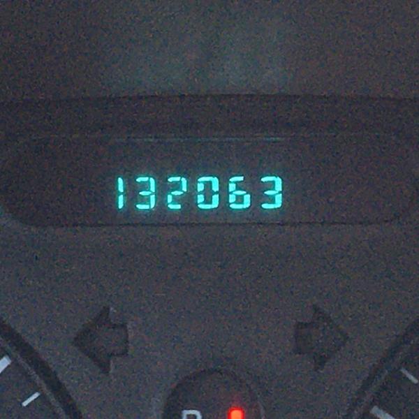 Oldsmobile Alero 2002 price $1,250 Cash