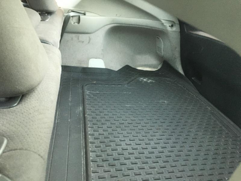 Toyota Prius 2013 price $3,450 Cash