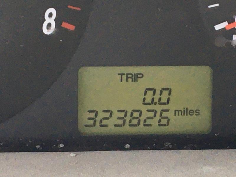 Hyundai Elantra 2005 price $500 Cash