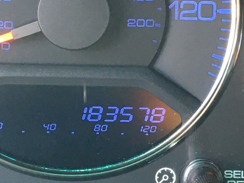Honda Civic Hybrid 2005 price $2,700 Cash