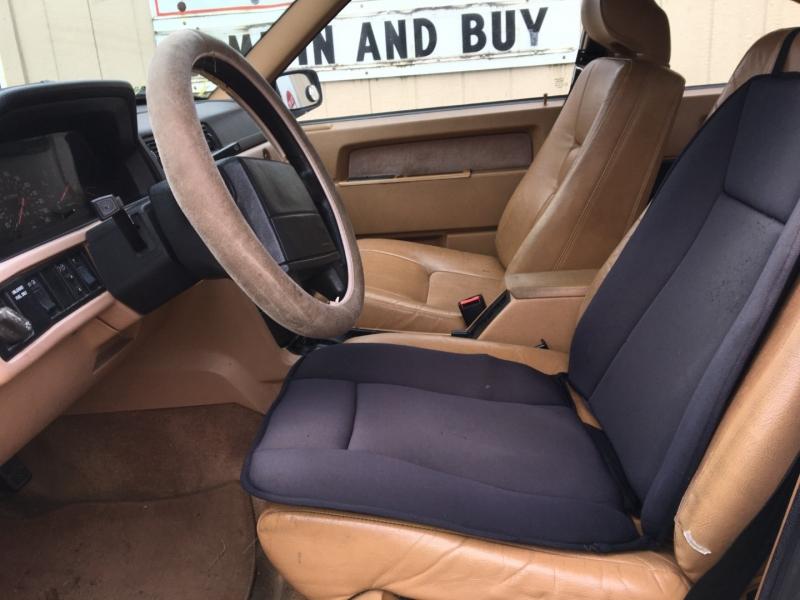Volvo 940 1992 price $575 Cash