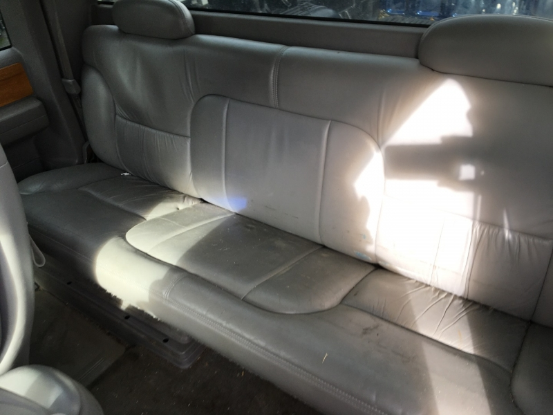 Chevrolet C/K 1500 1996 price $1,775 Cash
