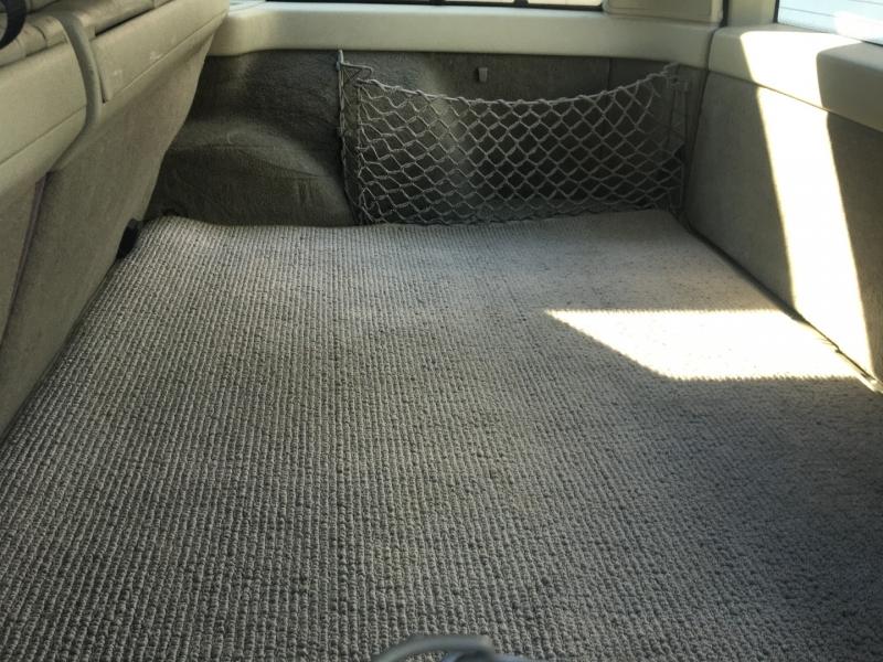 Volvo V70 2000 price $2,750