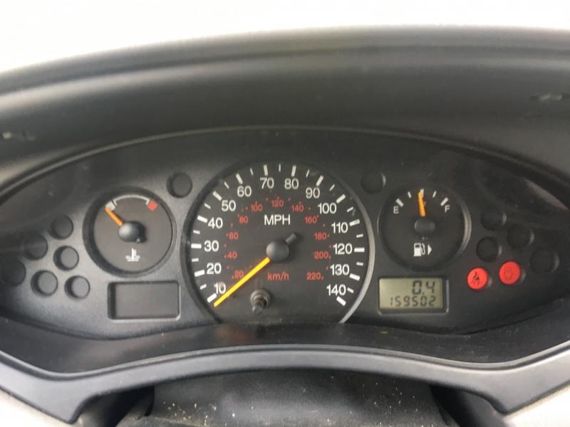 Ford Focus 2003 price $1,000 Cash
