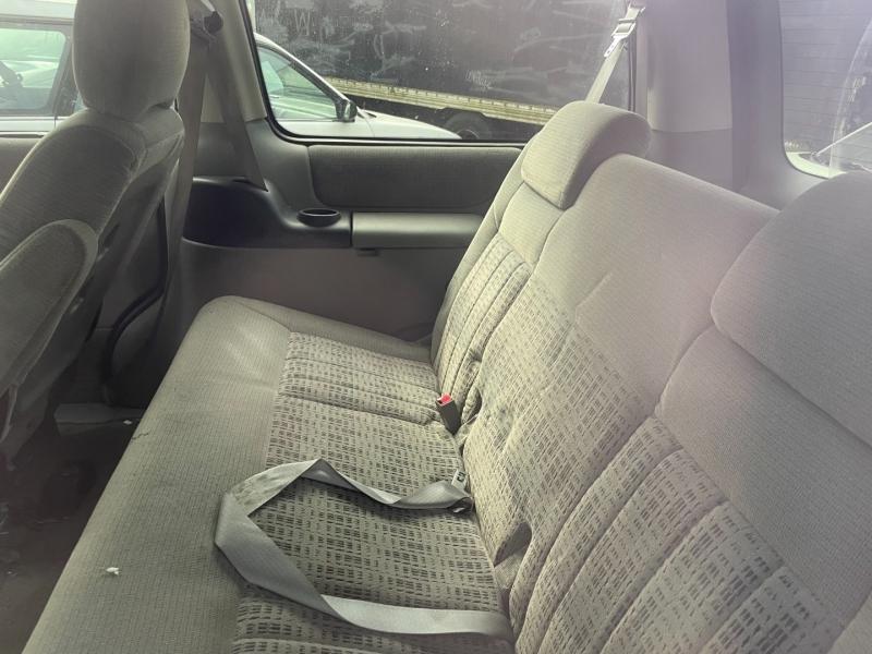 Chevrolet Venture 2002 price $750 Cash