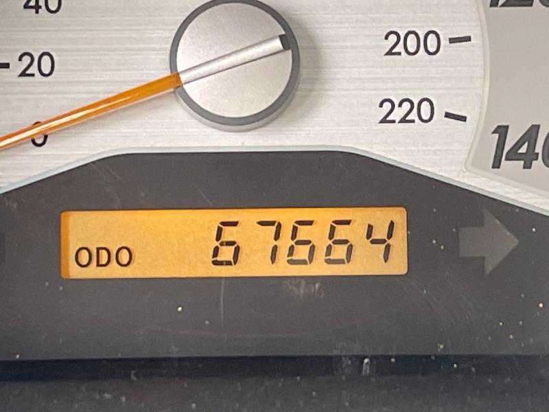 Scion tC 2007 price $6,000 Cash