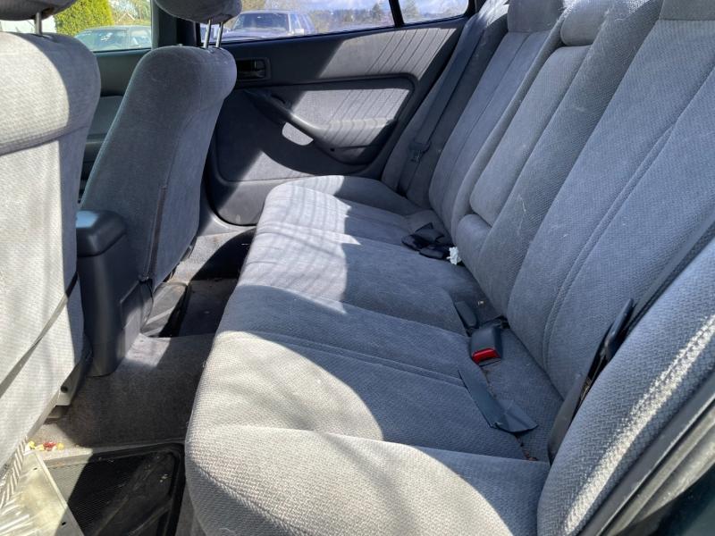 Toyota Camry 1996 price $475 Cash