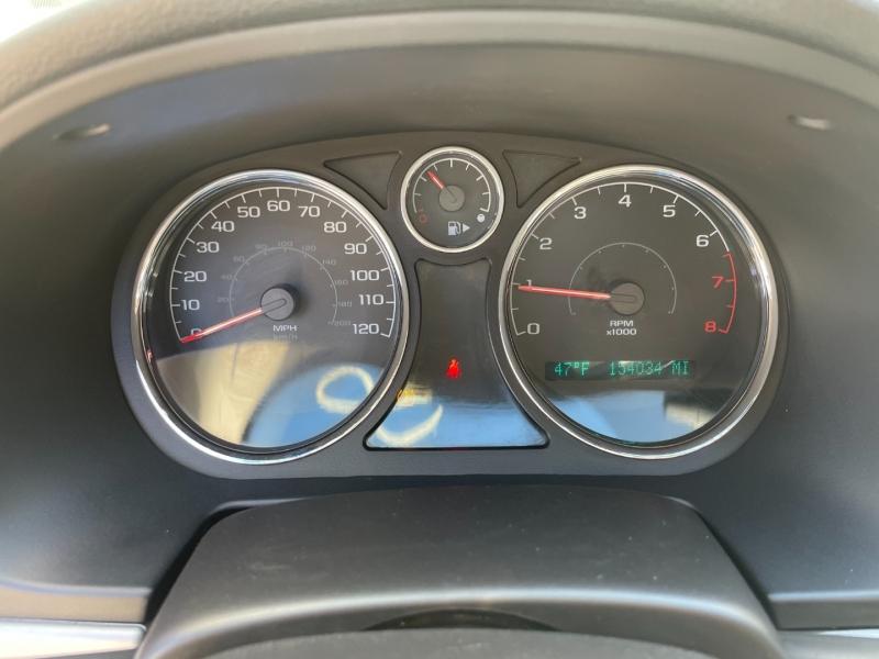 Chevrolet Cobalt 2010 price $2,300 Cash