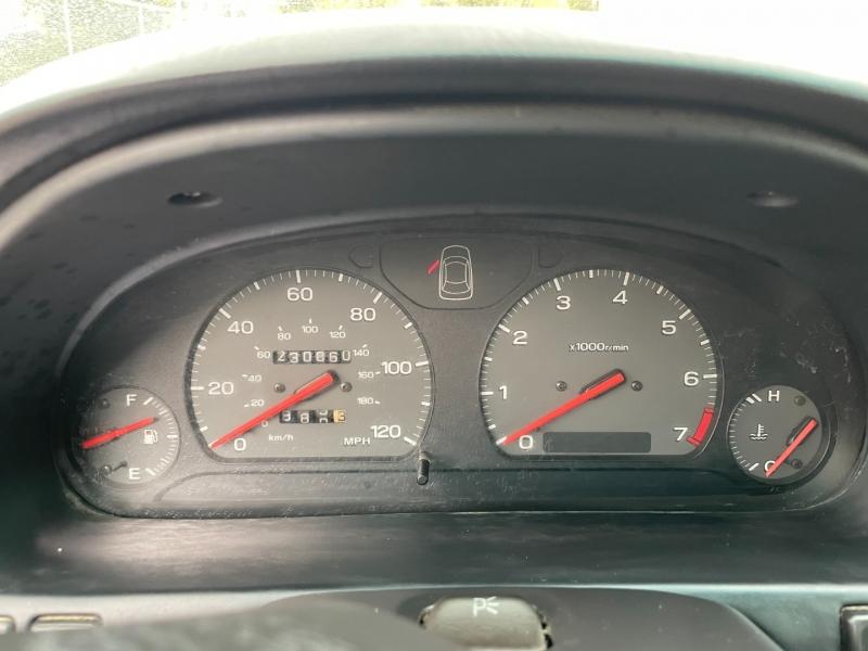 Subaru Legacy Wagon 1999 price $1,200 Cash