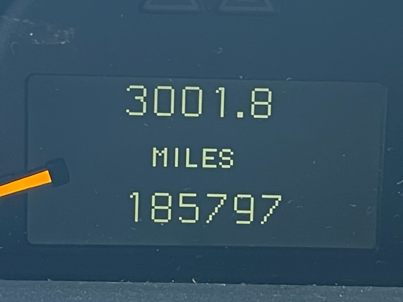 Mercedes-Benz S430 2002 price $1,150 Cash