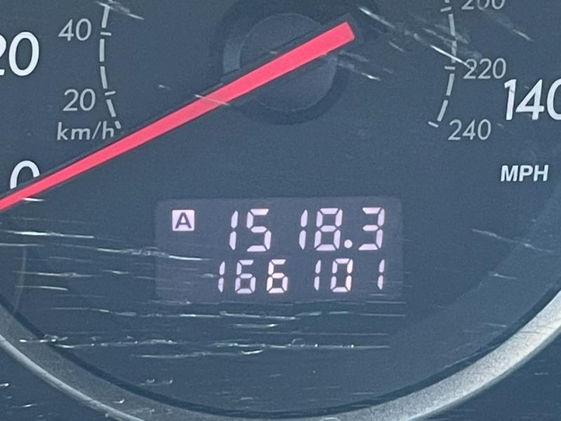 Subaru Legacy Sedan 2006 price $3,150 Cash