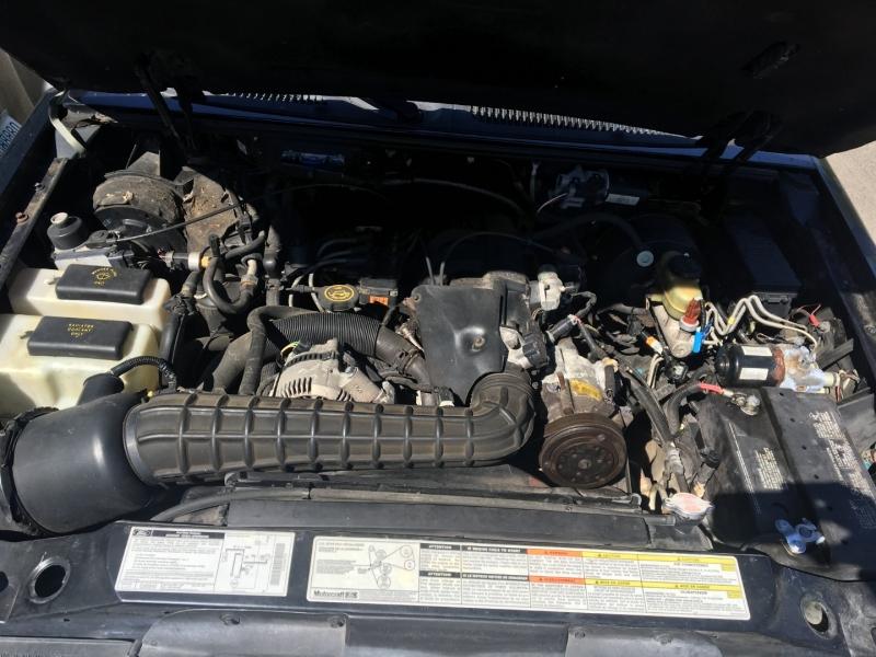 Ford Explorer 1995 price $1,150 Cash