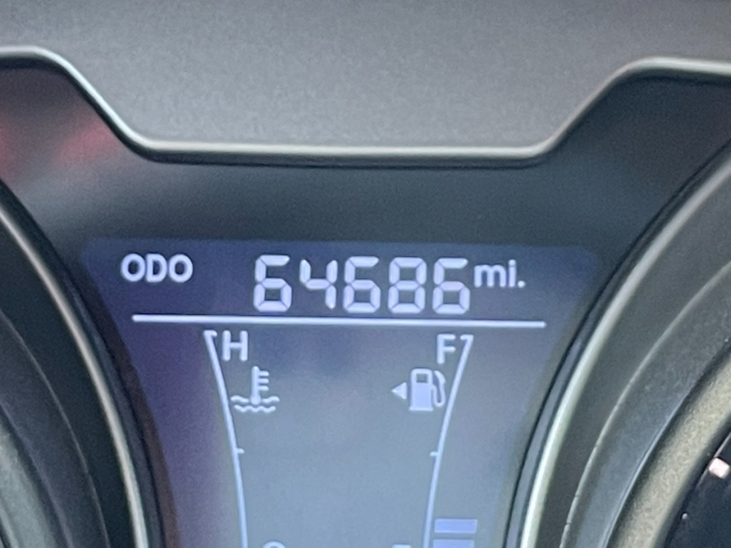 Hyundai Veloster 2013 price $7,400 Cash
