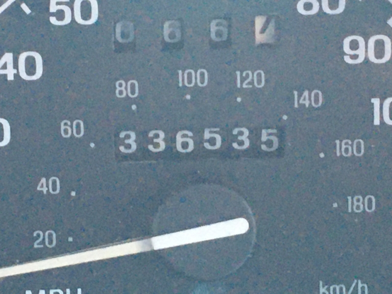 Ford Explorer 1997 price $775 Cash