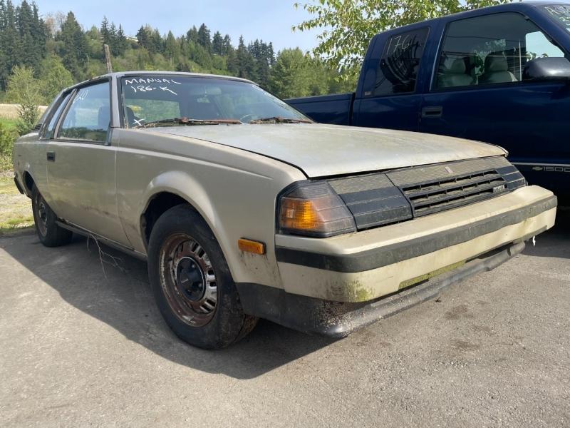 Toyota Celica 1985 price $525 Cash