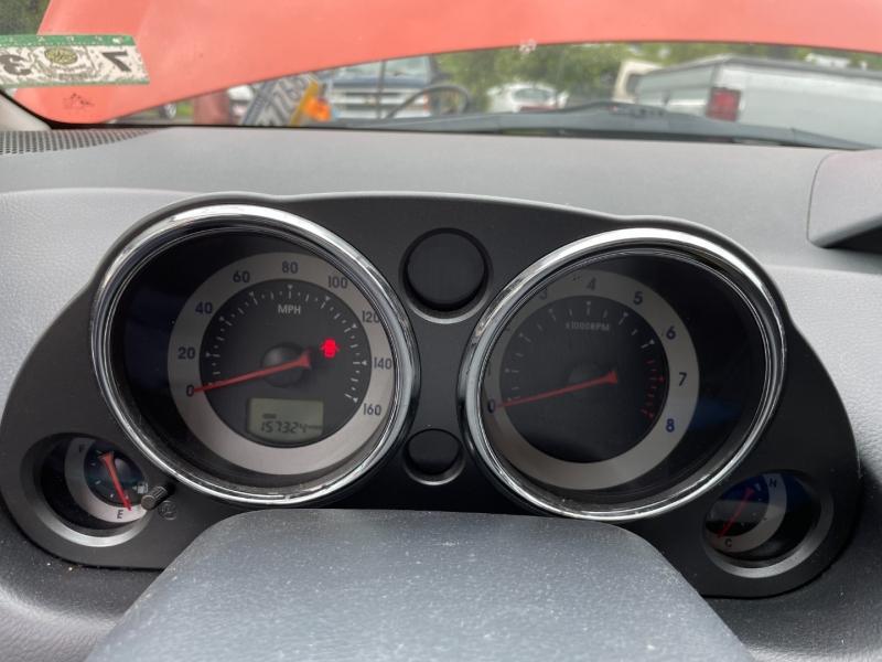 Mitsubishi Eclipse 2007 price $850 Cash