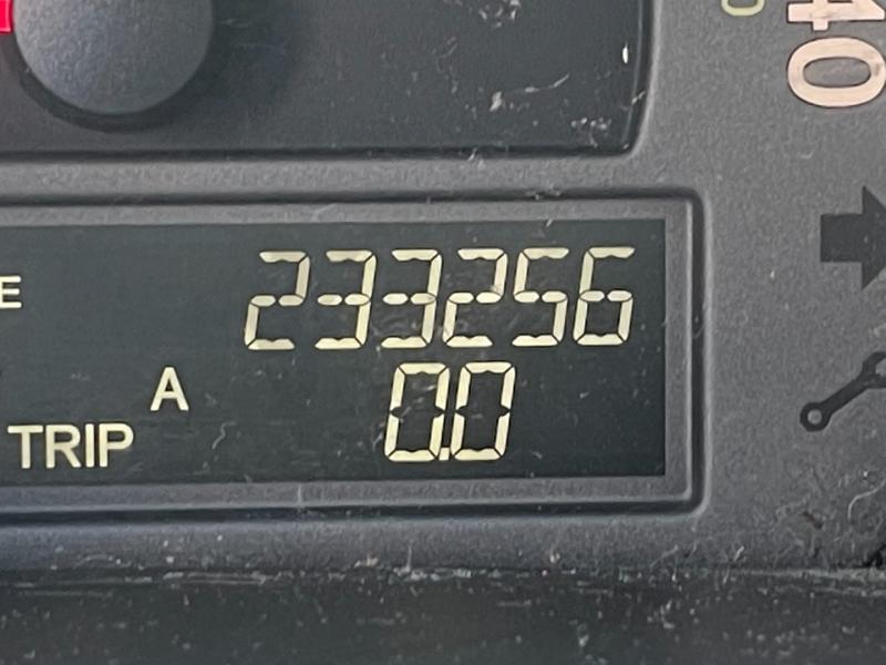 Honda Ridgeline 2006 price $6,250 Cash