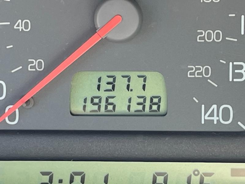 Volvo C70 1999 price $3,900 Cash