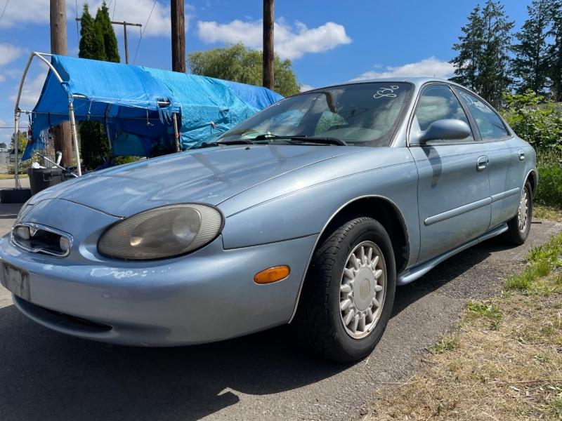 Mercury Sable 1997 price $500 Cash