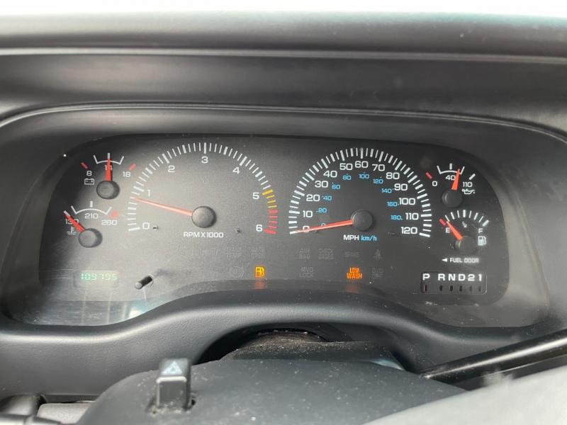 Dodge Dakota 2000 price $1,450 Cash