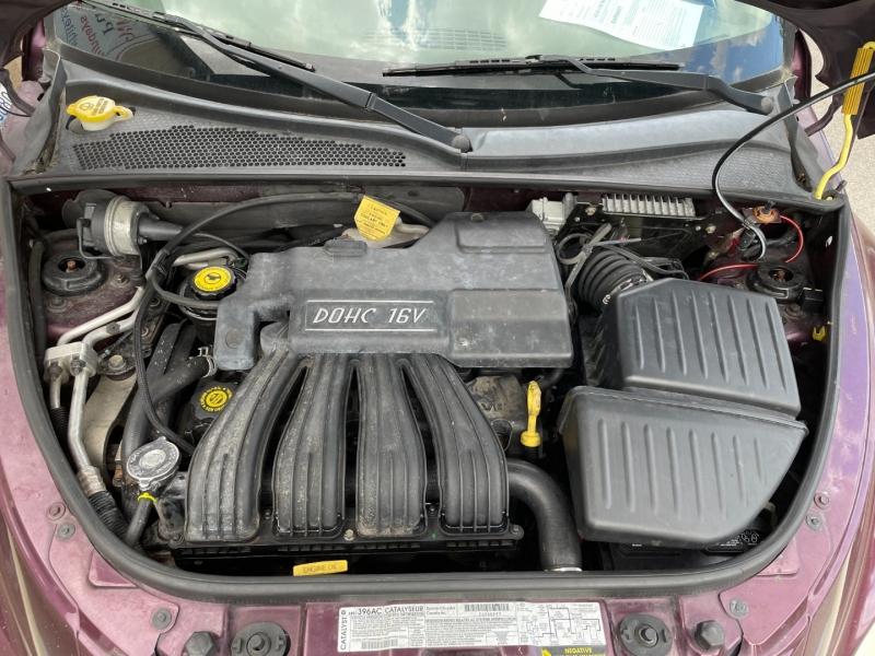Chrysler PT Cruiser 2001 price $975 Cash