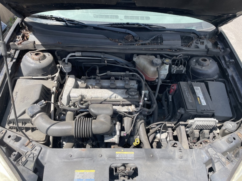 Chevrolet Malibu 2007 price $1,675 Cash