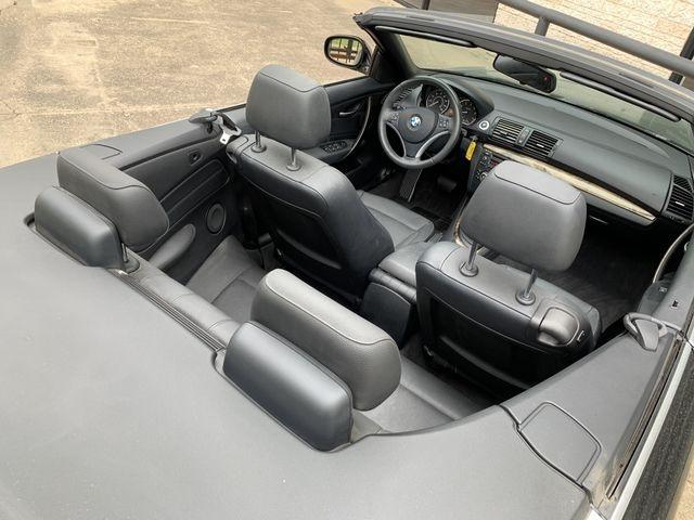BMW 1 Series 2010 price $8,300