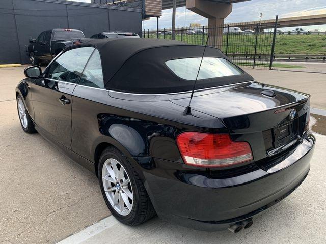 BMW 1 Series 2011 price $9,490