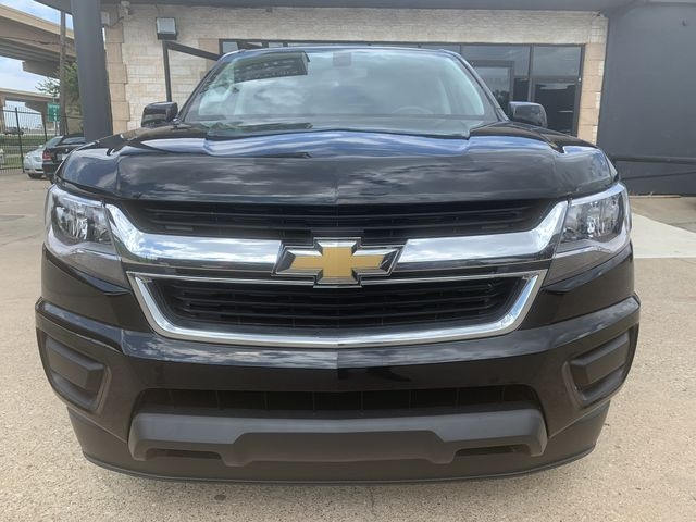 Chevrolet Colorado Crew Cab 2020 price $29,990