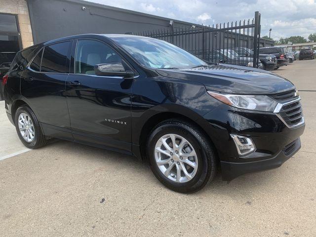 Chevrolet Equinox 2020 price $21,990