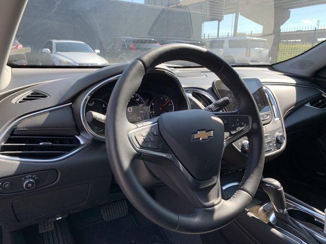 Chevrolet Malibu 2020 price $23,690