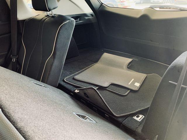 Acura RDX 2019 price $36,990