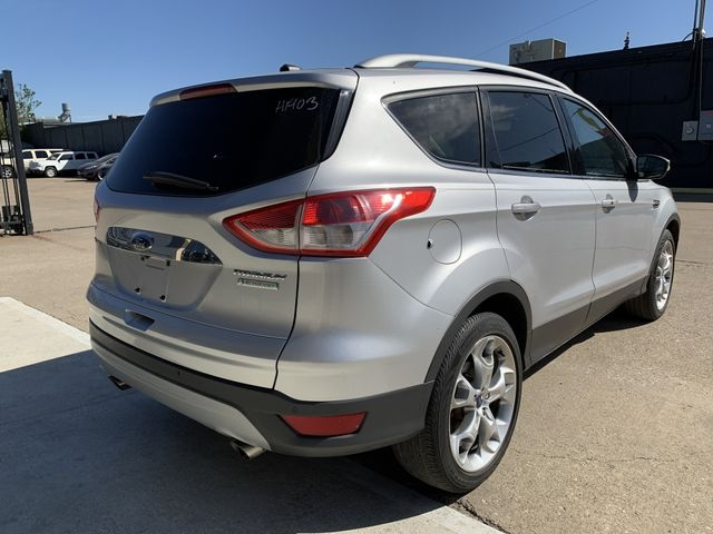 Ford Escape 2014 price $13,990