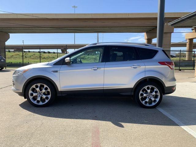 Ford Escape 2014 price $11,990