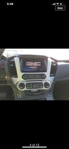 GMC Light Duty Yukon 2020 price $46,990