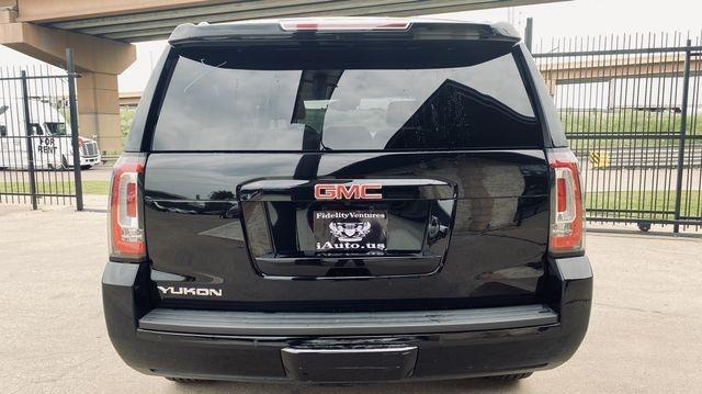 GMC Light Duty Yukon 2020 price $48,990