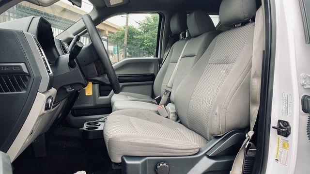 Ford F150 SuperCrew Cab 2016 price $22,990