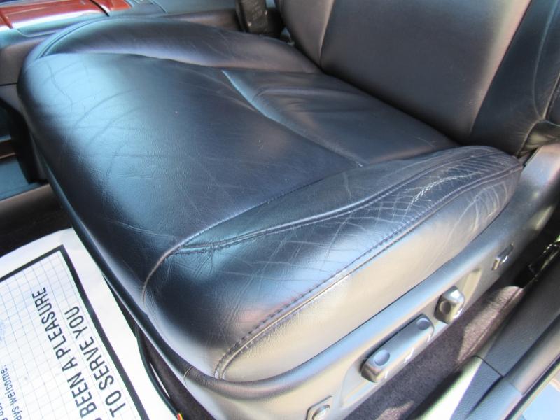 Lexus RX 330 2005 price $8,888