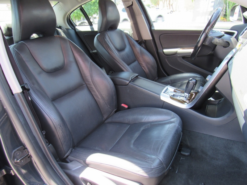 Volvo S 60 2012 price $8,888